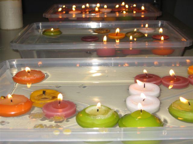 Celebración de la fe y la liturgia